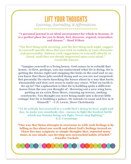 2013_LifePlanner_09_LiftYourThoughts_Side2