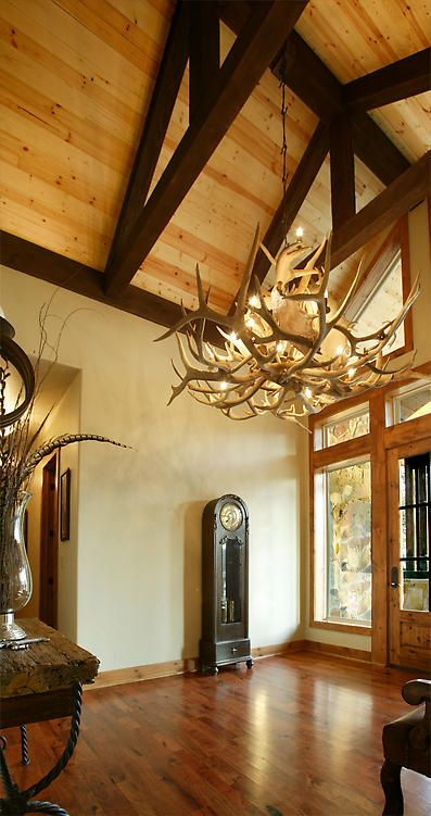Residential Gallery | Custom Home Builders San Antonio | Boyer Custom Homes, Inc.