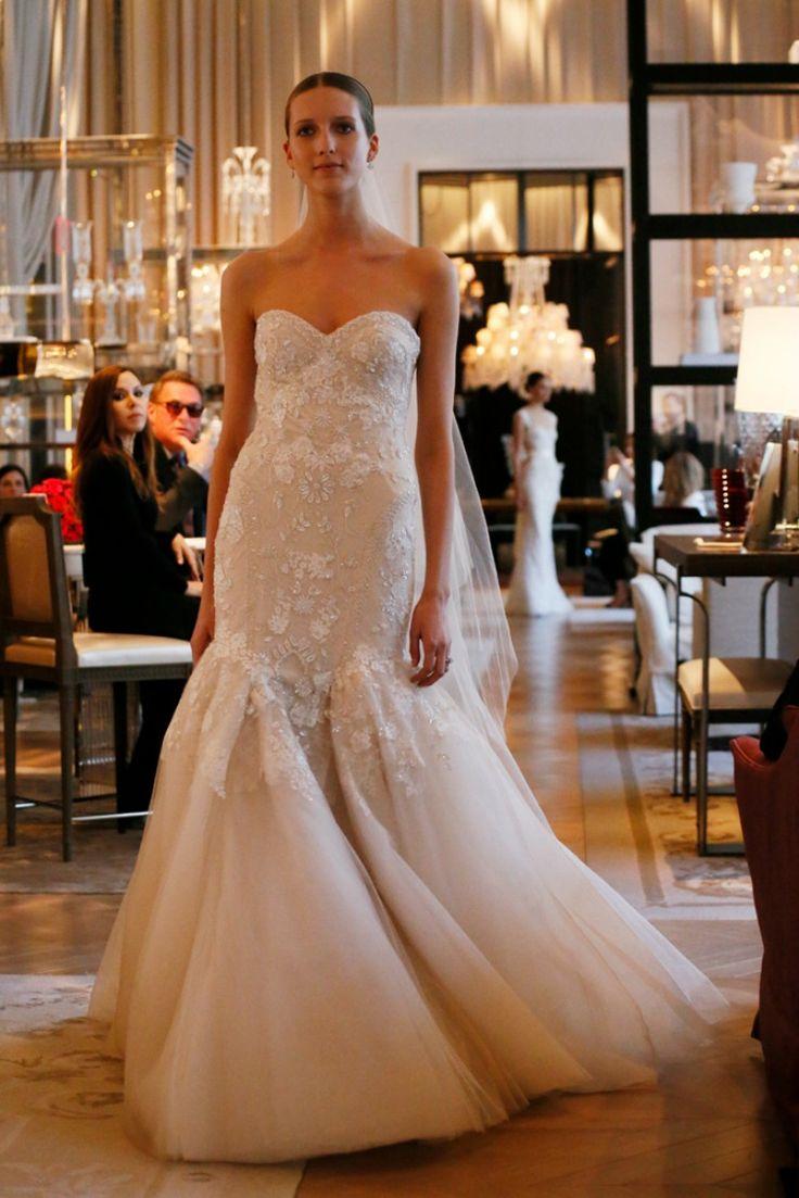 ny bridal week spring 2016 monique lhulier inspire mfvc-6