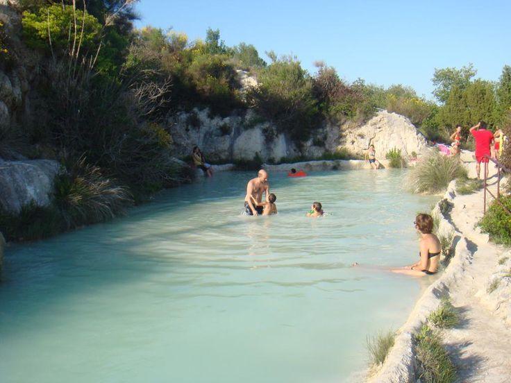 Parco Dei Mulini Bagno Vignoni See 44 Reviews Articles