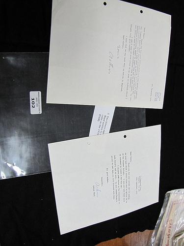 APRIL 1st AMANDA ADDAMS AUCTIONS-344 HIGH STREET KEW, VICTORIA 3101 AUSTRALIA