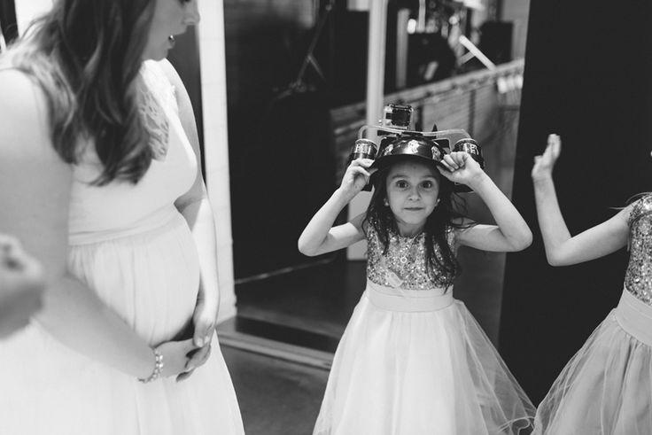 gopro attached to helmet during wedding reception diy wedding video Julia Lillqvist | Nina and Benjamin | bröllop Korsholms kyrka | http://julialillqvist.com
