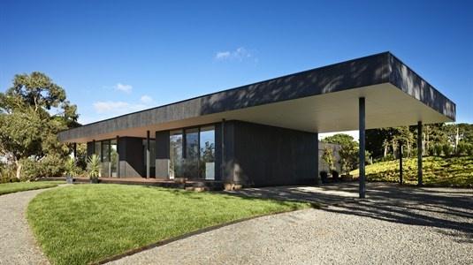 50 Best Flat Pack Homes Images On Pinterest House Design