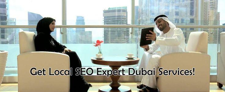 Here are few SEO Expert Dubai tips you should keep in mind as you create and build your web presence. #DigitalMarketingAgencyDubai  #LocalSEODubai #SEOAgencyDubai #SEOCompaniesDubai #SEOCompanyDubai #SEOExpertDubai #SEOinDubai #SEOServicesDubai #SEOTipsandTricks