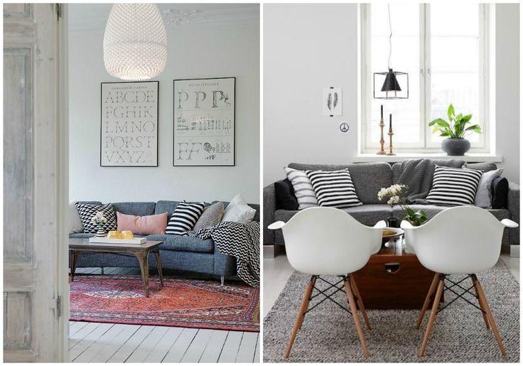 02-sofa-gris-oscuro.jpg 1,000×700 píxeles