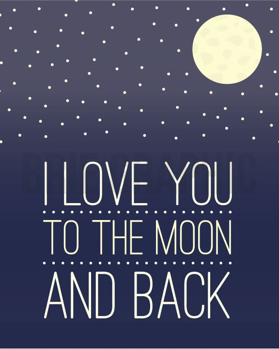 I Miss You To The Moon And Back Quotes: 136 Best Images About My Angels On Pinterest