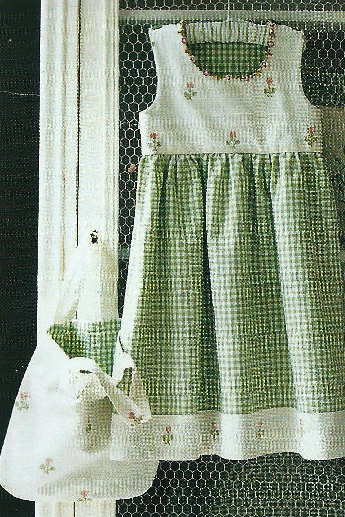Fabric By Jane Churchill