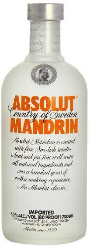 ABSOLUT Mandarin Swedish Vodka 70cl Bottle Absolut https://www.amazon.co.uk/dp/B001GLO9S6/ref=cm_sw_r_pi_dp_x_smzSybNJW7KHY