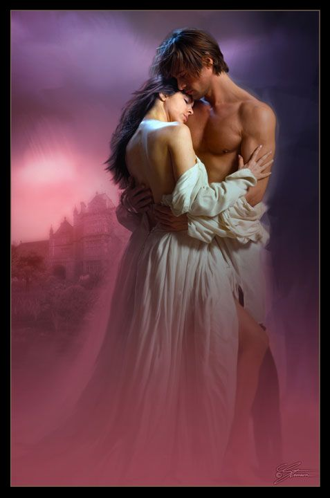 Romance Book Cover Artists : Best images about a lover s dream on pinterest man