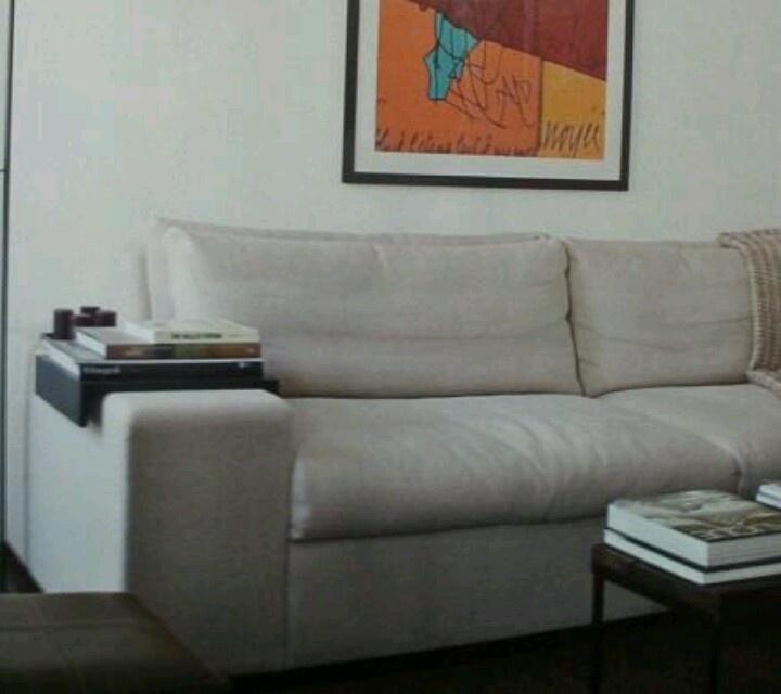 accoudoir bois pour canap d co maison pinterest. Black Bedroom Furniture Sets. Home Design Ideas