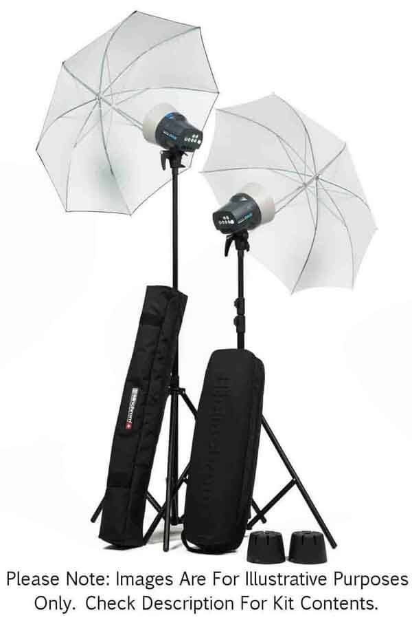 small studio lighting. elinchrom flash systems swiss made studio u0026 battery for and outdoor small lighting