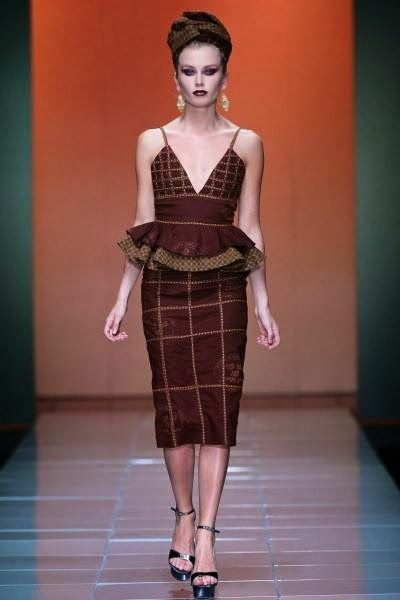 131 Best Images About Shweshwe For Wearing On Pinterest