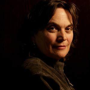 Poet, novelist and lyricist Dorothy Porter. The Age review El Dorado.