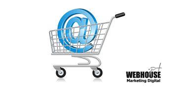 Webhouse.pt - Loja Online