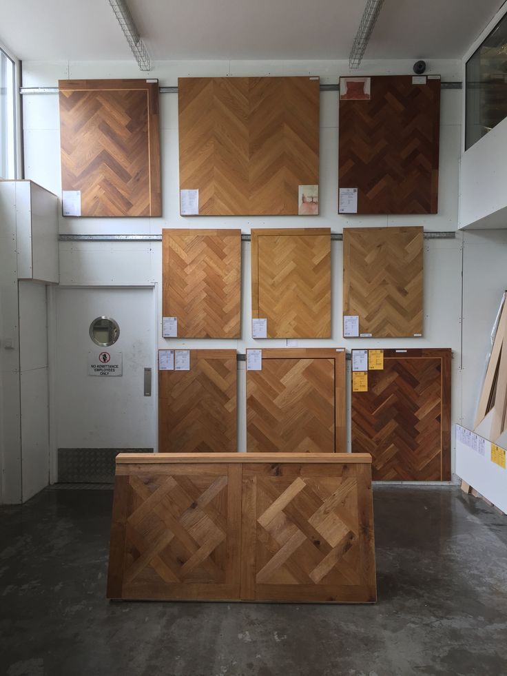 31 Best The Natural Wood Floor Company Showroom Manufacturing