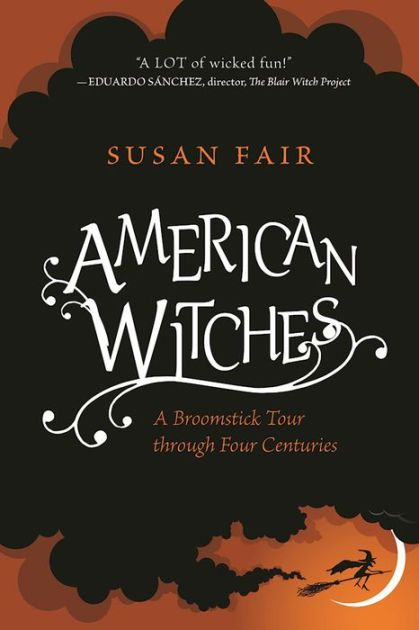 Best 25 history books ideas on pinterest history book club great deals on american witches by susan fair limited time free and discounted ebook deals for american witches and other great books fandeluxe Gallery