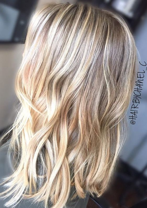 best 25 balayage vs highlights ideas on pinterest balayage hair vs ombre brown hair vs dark. Black Bedroom Furniture Sets. Home Design Ideas