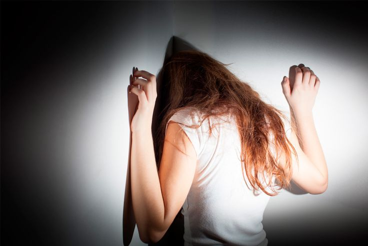 """É um erro (ainda bastante comum) confundir a depressão com """"mera tristeza"""", minimizando a sua gravidade. A depressão é uma doença física."""