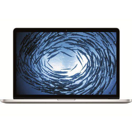 APPLE MacBook Pro Retina Display(15.4/2.3GHz Quad Core i7/16GB/512GB/Iris Pro/GeForce) ME294J/A アップル, http://www.amazon.co.jp/dp/B00G55EJWO/ref=cm_sw_r_pi_dp_WiHyub1Z6EGEK