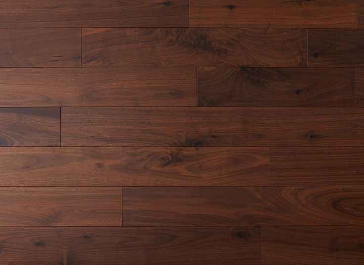 26 best Brown Hardwood Flooring images on Pinterest Hardwood