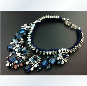 shourouk necklace,shourouk necklace sale,shourouk crystal necklace
