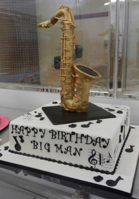 Image Result For Happy Birthday Robert Cake