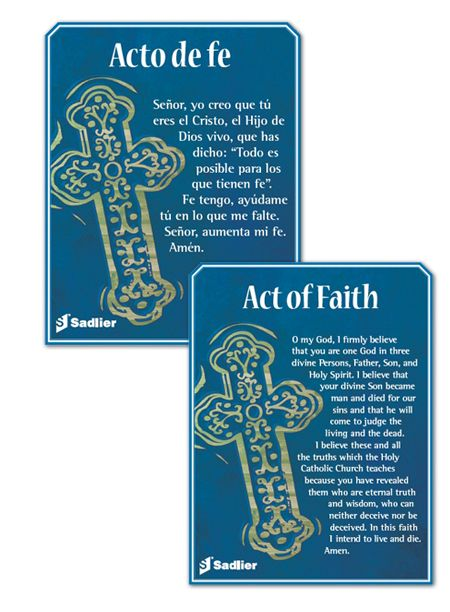 279 best Catholic Catechist grab bag images on Pinterest ...