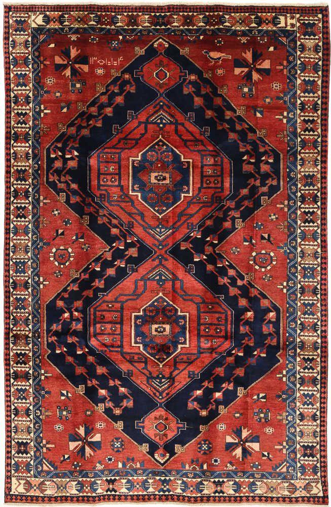 Bakhtiar-matto XVZE44