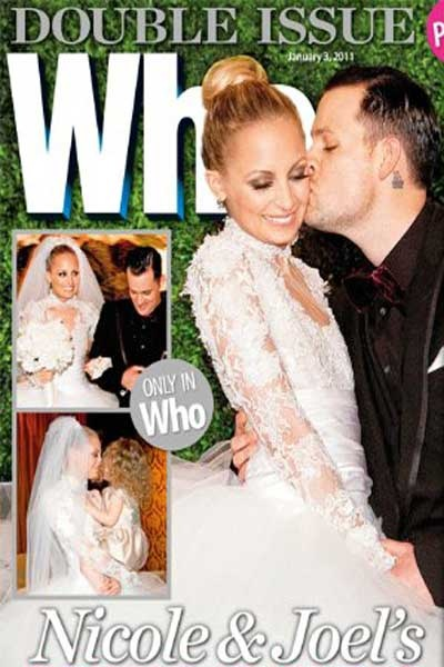 Nicole-Richie-wedding
