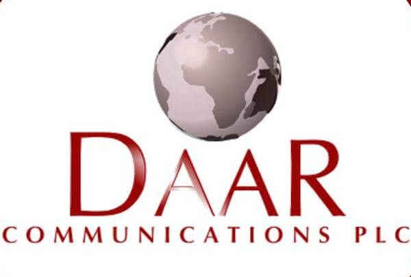 Huge operating expenses squeeze Daar Communications: A huge operating expense has squeezed Daar Communications Plc as company continues to…