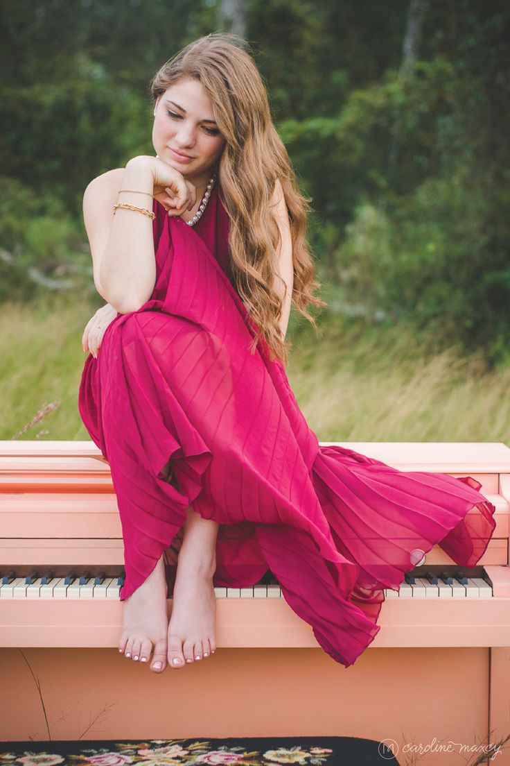 84 best piano girl images on Pinterest | Piano girl, The piano and ...
