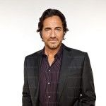 'The Bold and the Beautiful' Bio: Ridge Forrester's History Explained – Women He Has Loved and Left