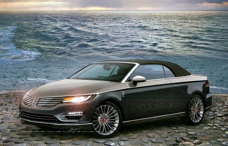 136 best images about all lincoln 39 s on pinterest for Lincoln motor car company