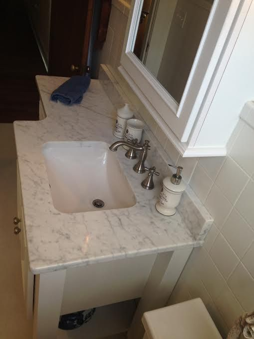 Best Undermount Bathroom Sink Design Ideas Remodel: 218 Best Images About Angela Raines Designs On Pinterest