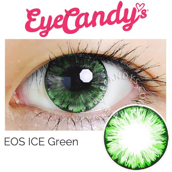 I am totally in love with these EOS ICE color contact lenses! FREE SHIPPING! SHOP >> http://eyecandys.storenvy.com/collections/287778-eos-circle-lenses