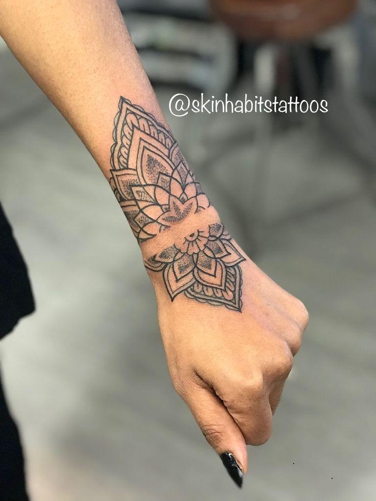 Pin von nicole schweiger auf Tattoo ideen | Tattoo ideen ...