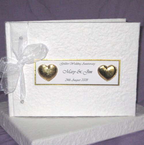 Ideas For Golden Wedding Anniversary Gifts: 1000+ Images About Golden Wedding Anniversary Gift Ideas