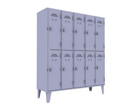 Kami Menyediakan berbagai macam bentuk type locker sesuai dengan kebutuhan anda.Info Pemesanan silahkan hubungi kami di no telp: 085280647743 / 085100463227.
