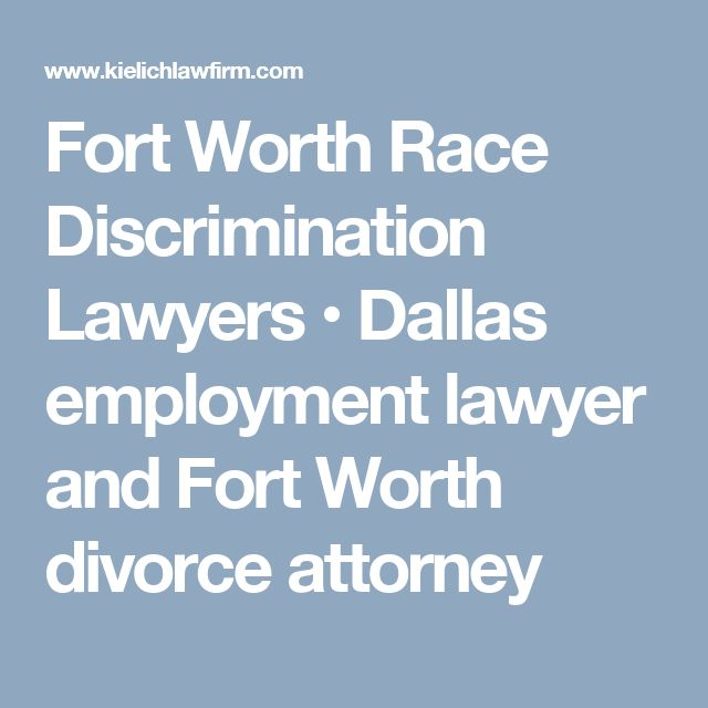 Best Bedford Lawyer Images On