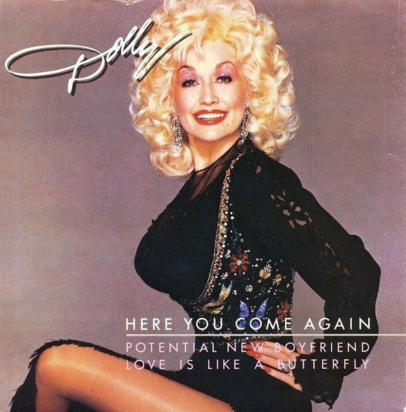 Coloring Book Track List Luxury Dolly Parton Here You E Again Records Lps Vinyl And Cds Musicstack Coloring Books Halloween Coloring Book Color