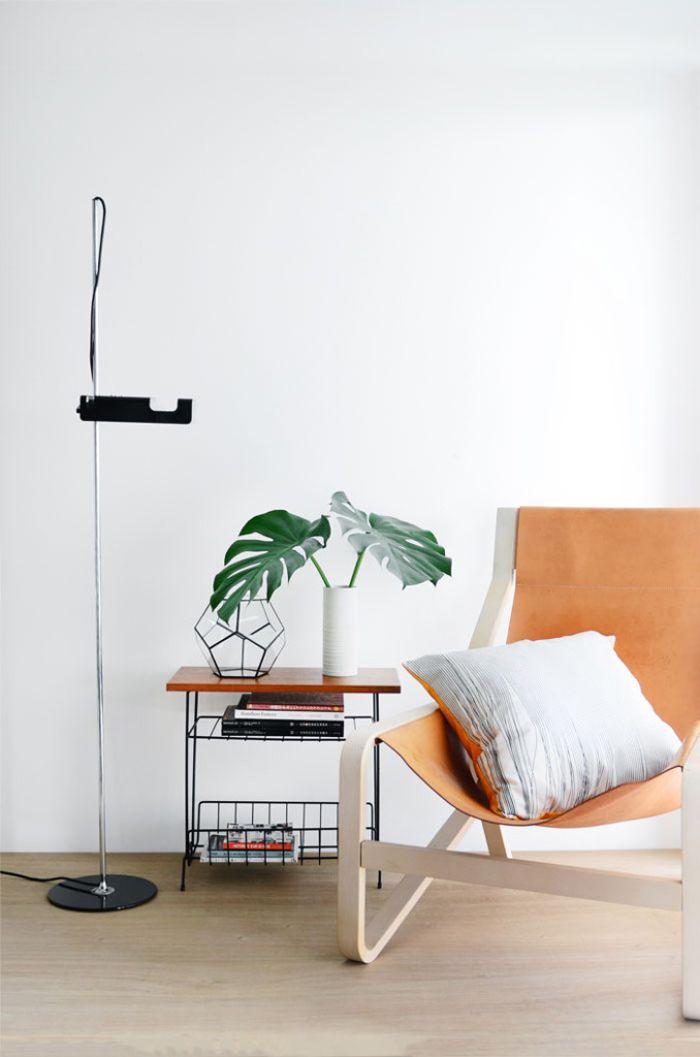 Nordic Home Decor | by design co