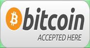 ethconnect coinmarketcap