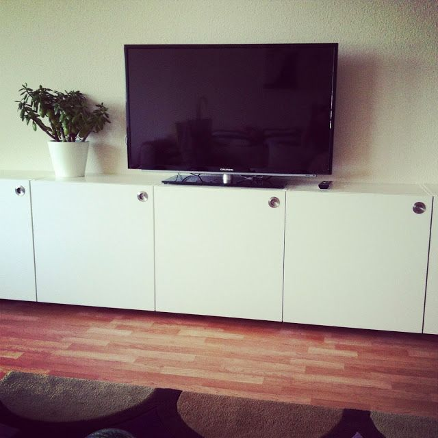 55 best Ikea hacks images on Pinterest Good ideas, Ikea hack - udden küche ikea