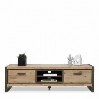 TV dressoir Oliver (160cm)