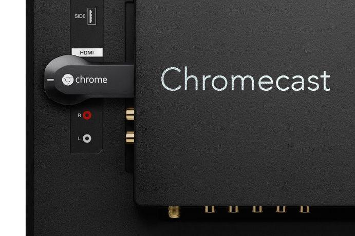 기어박스 » 구글의 통큰 공유->구글 크롬