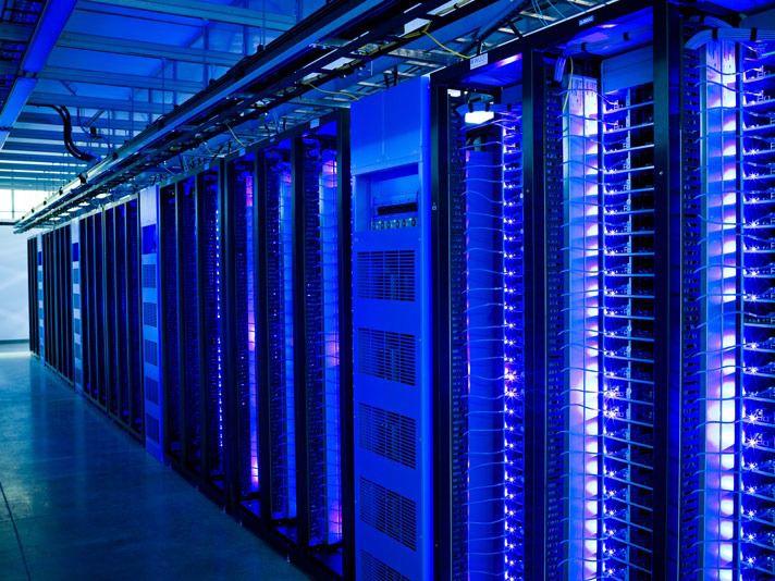 Image Result For Compute Data Center Best Minecraft Servers Lenovo