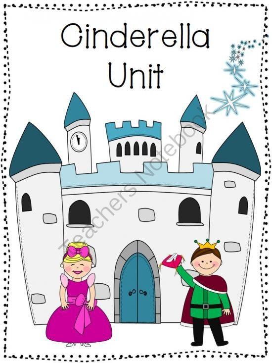 cinderella games for preschoolers 10 best tales images on cinderella 517