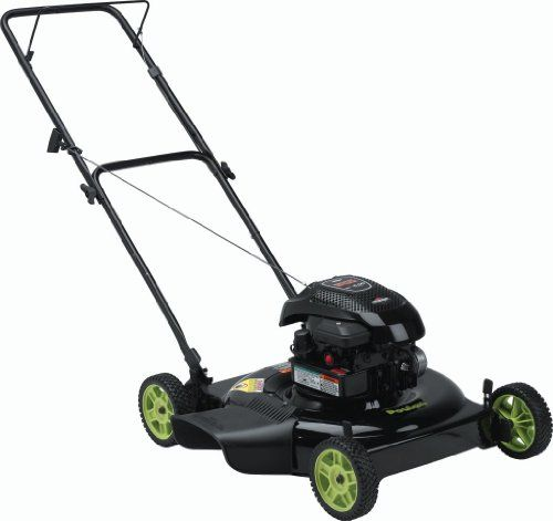##Cheap Best Price Poulan PO500N22S 22-Inch Side Discharge Push Mower Sale Low Price