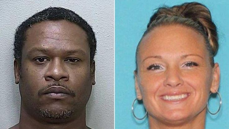 Florida man who allegedly murdered his pregnant wife took photos of her dead body, deputies say   Fox News