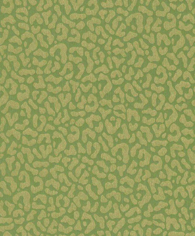 Tapete rasch textil 077369